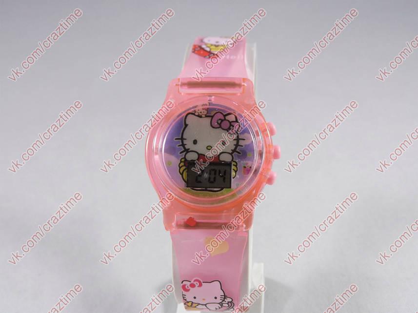Часы наручные женские детские интернет магазин часы seiko astron купить