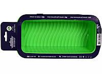 Форма силикон для выпечки Хлеб Peterhof PH-12836