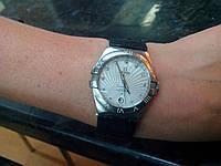 Ремешок для часов OMEGA , изготовление ремешков
