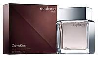 Calvin Klein Euphoria For Men 100ml