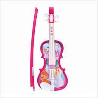 Скрипка детская арт. 933