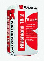 Торфяной субстрат Klasmann (Класман) Ts2
