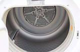 Сушильная машина Miele T9246C, фото 6