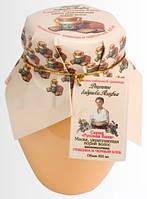 Маска укрепляющая корни волос от Бабушки Агафьи Ряженка и экстракт ржаного хлеба RBA /75-21 N