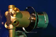 Смеситель для душевой кабины ( G-5\14 ), фото 3