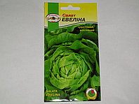 Семена Салат кочанный Эвелина 0,5 грамма PNOS