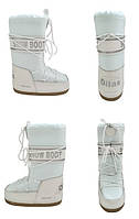 Женские ботинки Snow BOOT