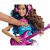 "Barbie Лялька Барбі ""Співаюча Еріка"" (Mattel Barbie in Rock 'n Royals Singing Erika Doll ), фото 2"