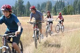 """Горные велосипеды подростковые 24"""""""