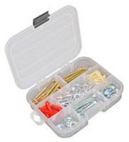 Коробка 3-11 ячеек AQUATECH 7001