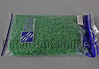 Бисер GR52 прозрачный 12/450±5гр