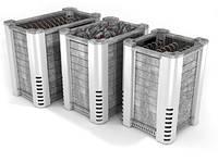 Печи-каменки sawo:SCANDIA ,SAVONIA,TOWER,NIMBUS,NORDEX