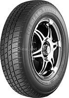 Летние шины Rosava TRL-501 155/70 R13 75N