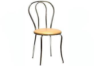 """Кухонный стул """"Моцарт"""" Сатурн"""