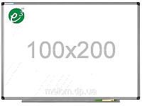 Доска керамическая маркерная 100х200 см, фото 1