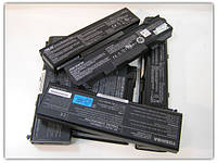 Аккумулятор для ноутбука SONY PCGA-BP2E-VAIO PCG-GR3/  5/ 79/ 90 (11.1V/ 4400mAh/ 6ячеек/ синий)