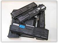 Аккумулятор для ноутбука TOSHIBA PA3356U-1BAS-Qosmio F25/ Satellite A50/ A55 (10.8V/ 6600mAh/ 9ячеек/ черный)