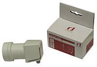 Спутниковый конвертор Inverto IDLE-SINL46-ESSEN-OPP