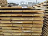 Доска обрезная 25х150х4000, фото 3