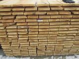 Доска обрезная 25х150х6000, фото 3