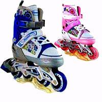 Ролики, скейты, защита