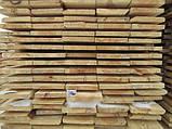 Доска обрезная 25х200х6000, фото 5