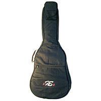 Чехол для акустической гитары HD-WG41