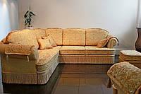 Угловой диван Сенатор, фото 1