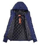 Куртка Supreme, фото 2