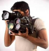 Фото-видеотехника