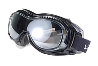 Защитные очки Pacific Coast Airfoil 9300