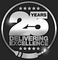 Компания VDC отпраздновала 25-летие