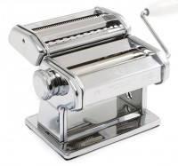 Pasta Maker Лапшерезка - домашняя лапша!