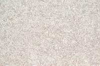 Оптима-054 168грн.уп.(4,5м2)