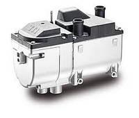 Жидкостный дизельный отопитель HYDRONIC D5 S 12v