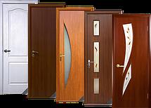 """Двери """"Новый Стиль"""""""