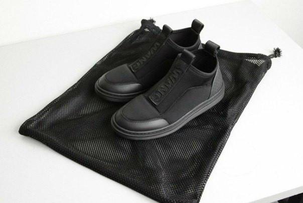 Обувь SWAG Alexander Wang x HM