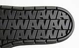 Обувь SWAG Alexander Wang x HM, фото 7
