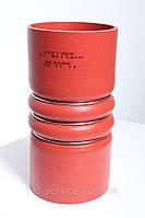 Соединитель резиновый 851-01-3449/3071050 на погрузчик L-534
