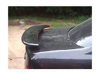 Спойлер Банан Универсальный Hyundai Accent (2000-2006)