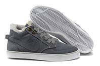 Кросовки Nike 6.0 Winter