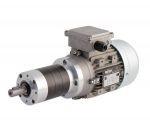 Планетарные мотор-редукторы ACP