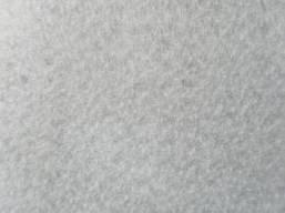 Геотекстиль  200 г/м2