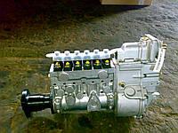Топливный насос ТНВД 612601080225 на двигатель WD-615
