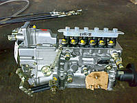 Топливный насос ТНВД (Euro II) 612600081138 на двигатель WD-615