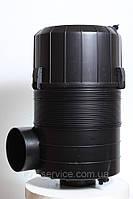 Воздушный фильтроэлемент 867-01-0110 / 867010110
