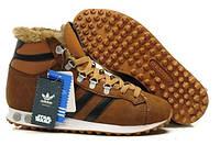 Кроссовки Adidas Chewbacca (Star Wars)