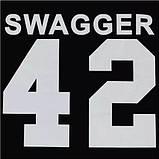 Свитшот Swagger 42, фото 2