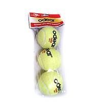 М'яч для великого тенісу ODEAR 661