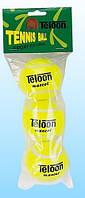 М'яч для великого тенісу TELOON T801